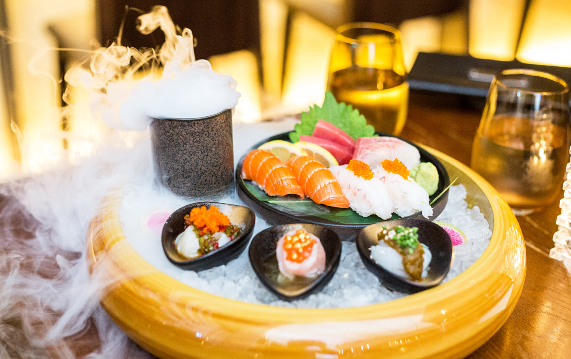 Kiyomi best restaurants Broadbeach_3 (1)