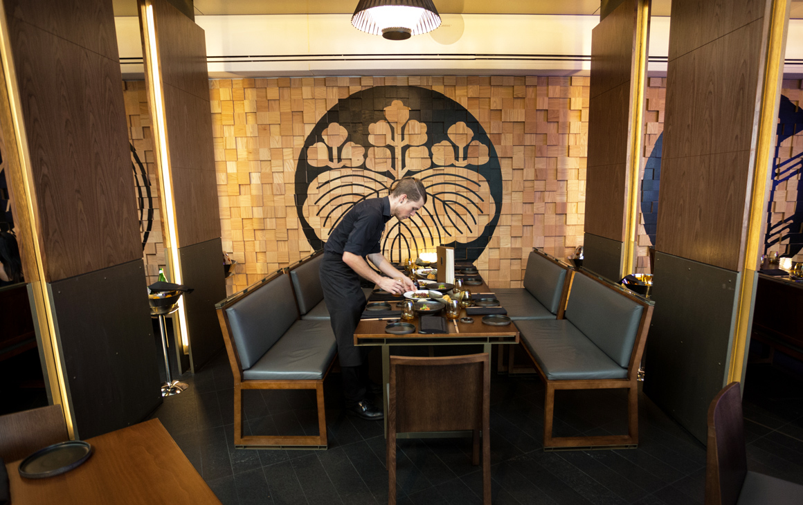 Kiyomi best restaurants Broadbeach_6