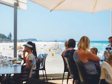 6 Top Gold Coast Surf Clubs With The Best Views