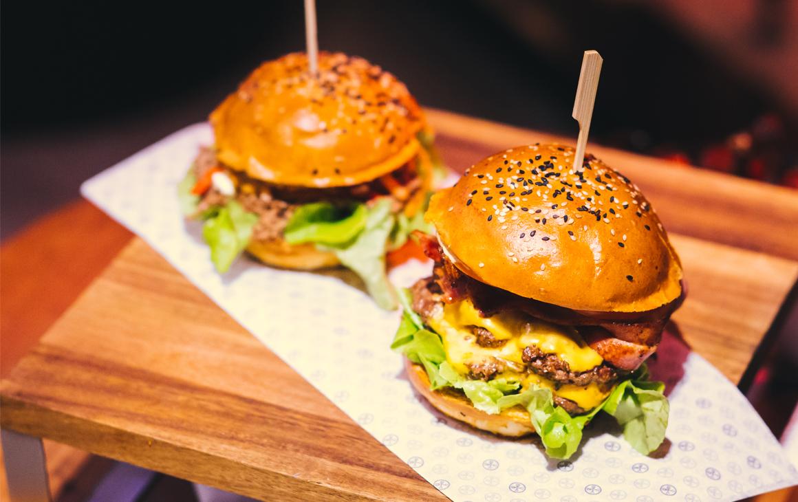 Leader4_Best Burgers