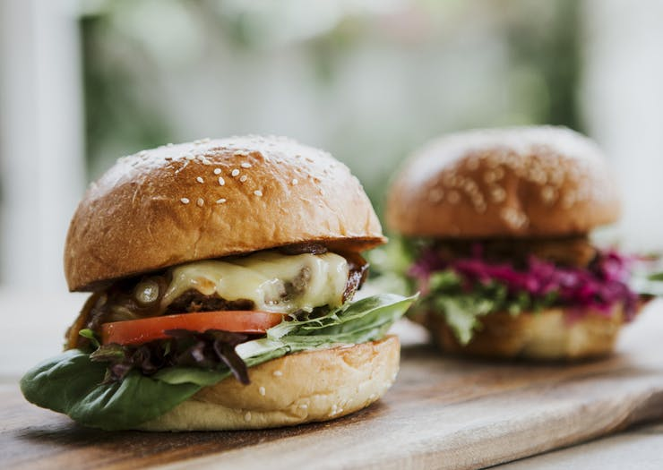 Under-The-Radar Maroochydore Cafes You Might Not Know About