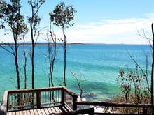 Get Outside With 9 Of The Prettiest Walks On The Sunshine Coast