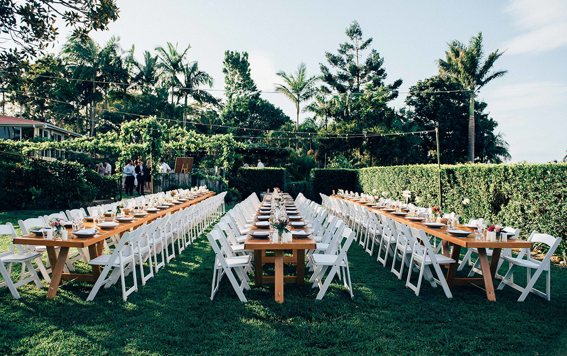9 Of The Most Beautiful Wedding Venues In Northern Nsw Gold Coast