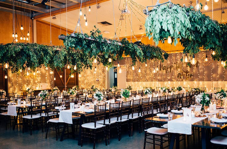 9 Of The Most Beautiful Wedding Venues In Northern NSW ...