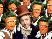 A Willy Wonka Pop Up Is Coming To The Gold Coast (With Singing And Dancing Oompa Loompas)