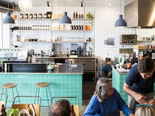 The Best Sunshine Coast Cafes You Should Have Had Breakfast At…