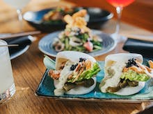 Bao Down | Where To Find The Coast's Most Drool-worthy Bao