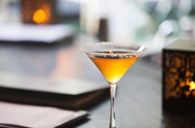 Noosa oyster & wine bar, noosa heads 30-32 hastings st.
