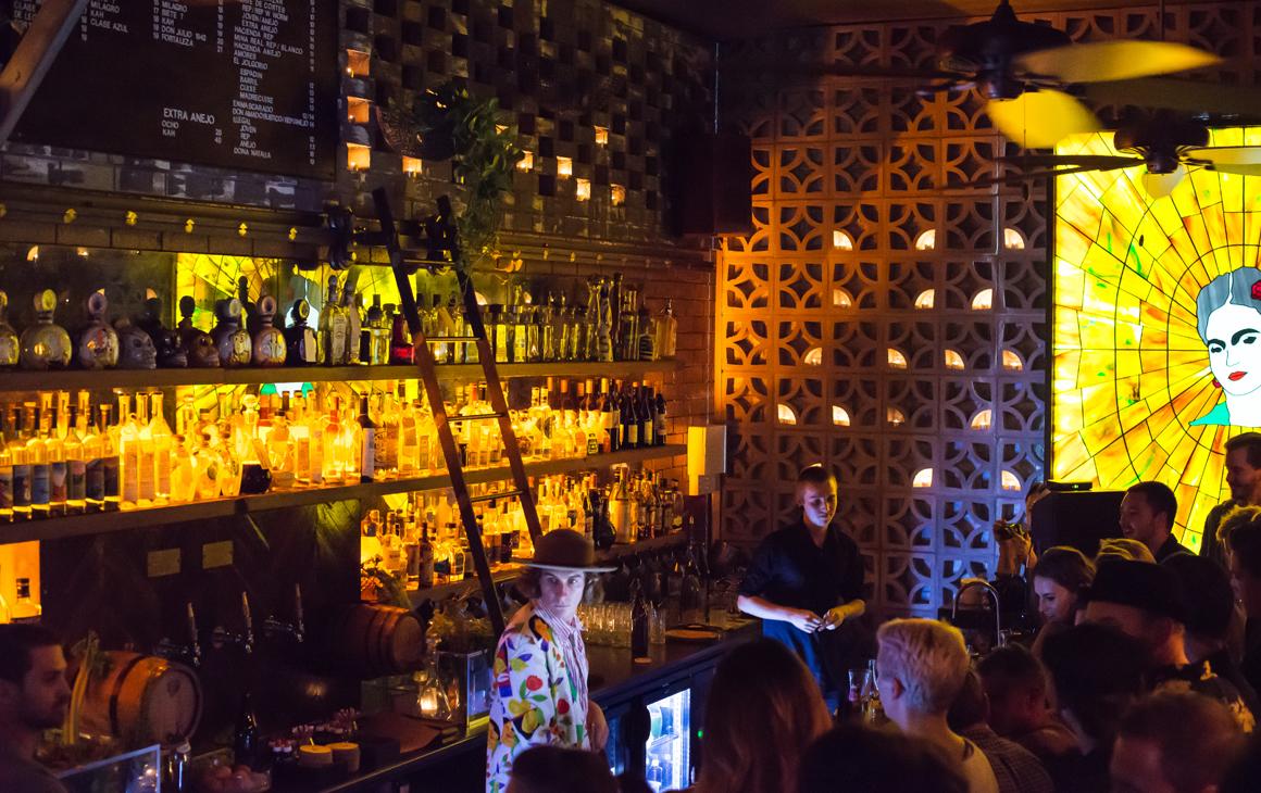 best bartender Gold Coast_2