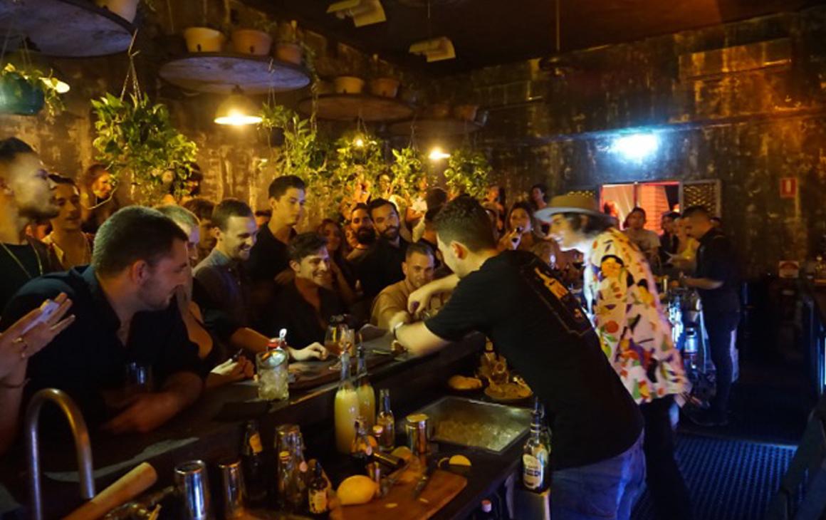 best bartender_2
