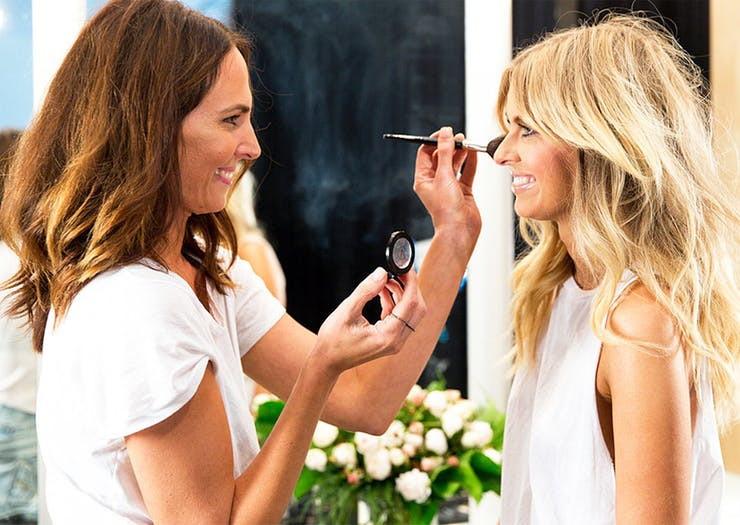 Reader's Choice | Who Is The Best Beautician On The Sunshine Coast?