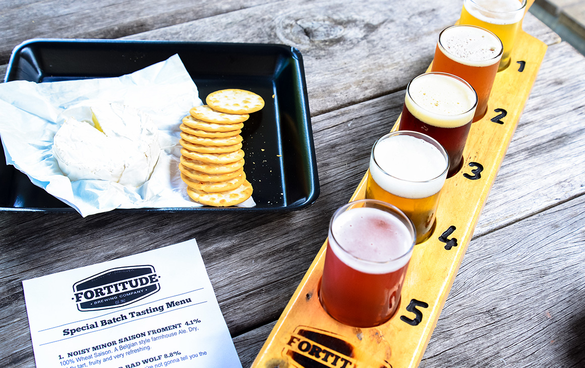 best breweries metropolist_8