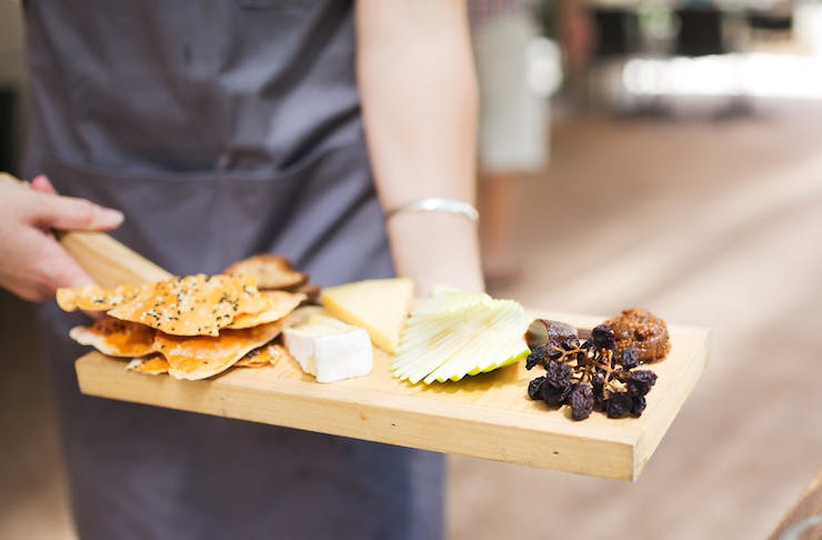 Best Cheese Platters On The Sunshine Coast | Sunshine Coast | Urban List