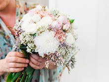 As Voted By You | Gold Coast's Best Florists