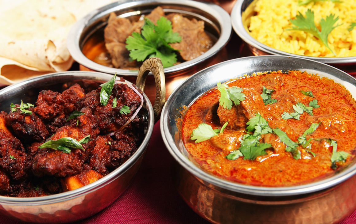 best indian restaurants on the Gold Coast 2