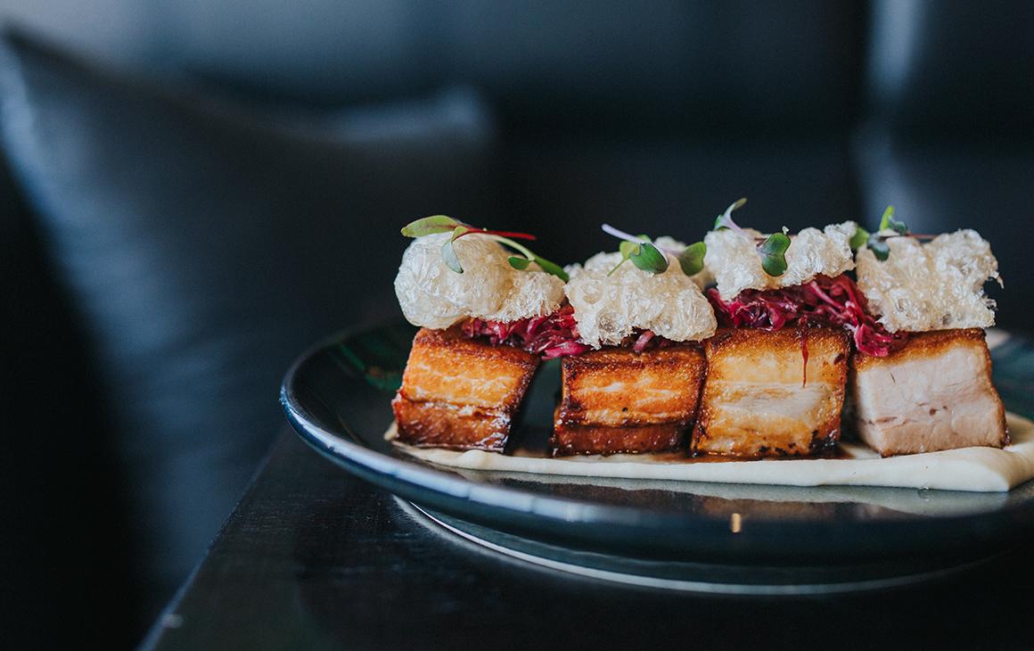 best pork belly Gold Coast_4