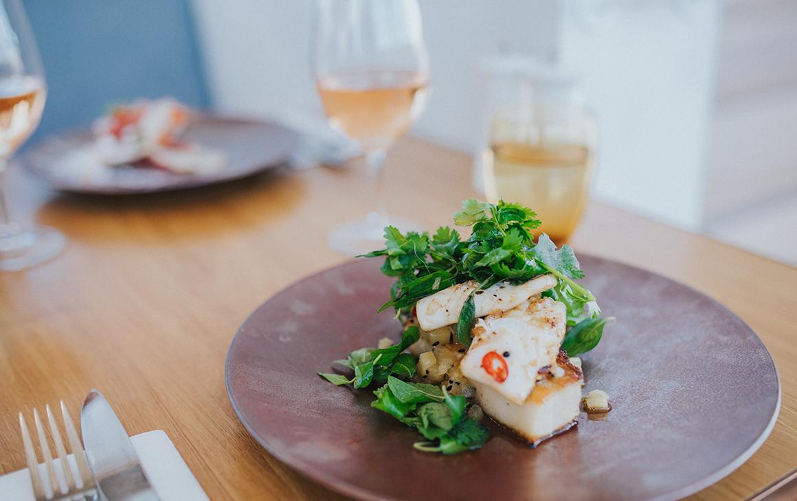best pork belly Gold Coast_5