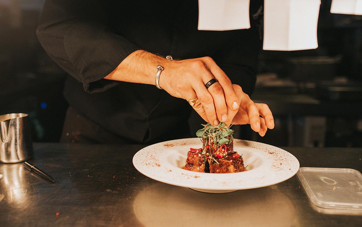 best pork belly Gold Coast_6