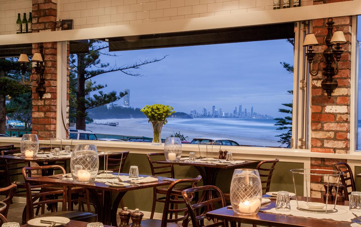 best restaurants water views_2