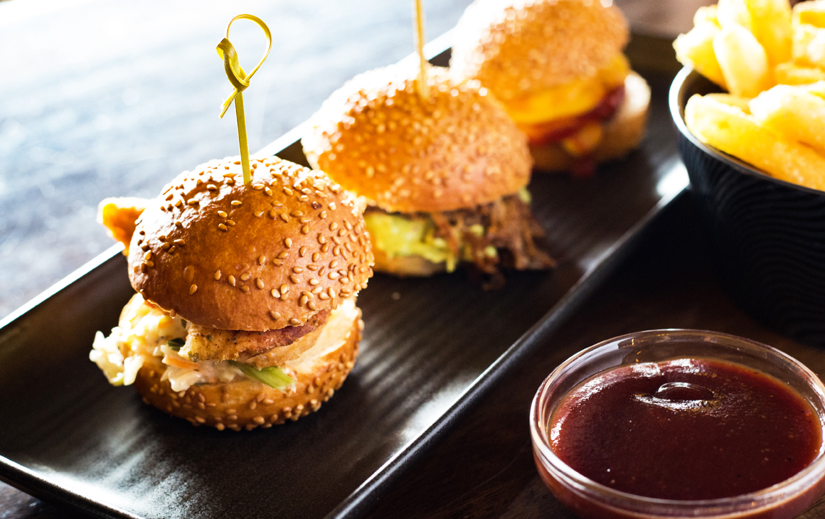 best sliders on the Gold Coast_3