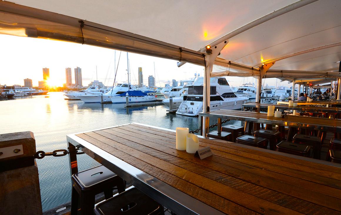 best waterviews Gold Coast_3