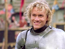 A Heath Ledger Doco Is Coming To Break All Our Hearts
