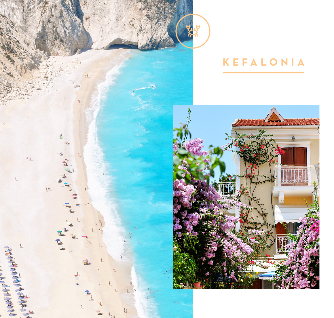 islands_metro_kefalona