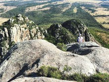 5 Epic Mountain Hikes Near The Coast You Gotta Try