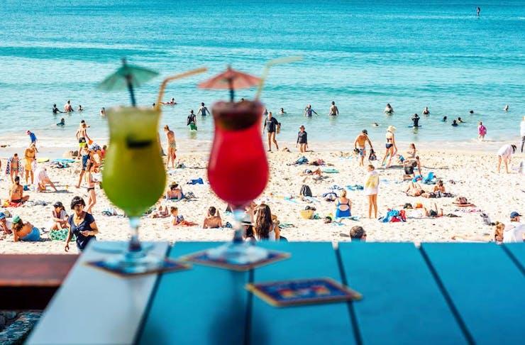 Noosa-surf-club
