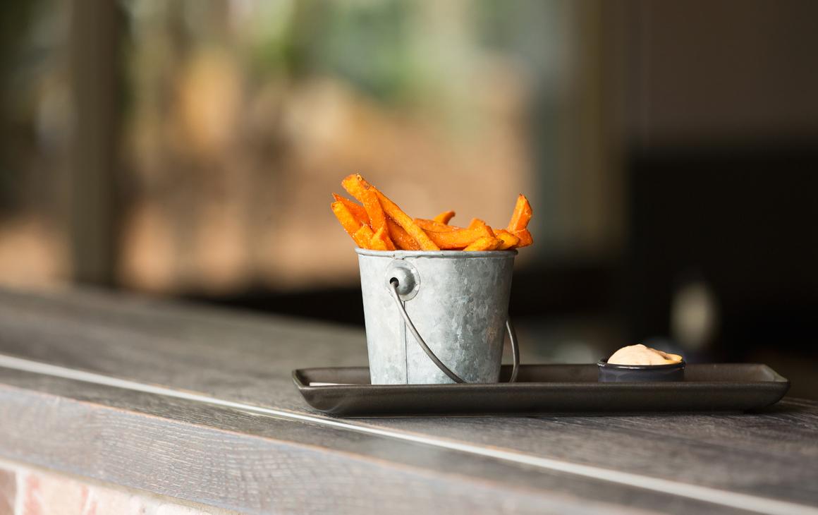 Padstows new Noosa restaurant