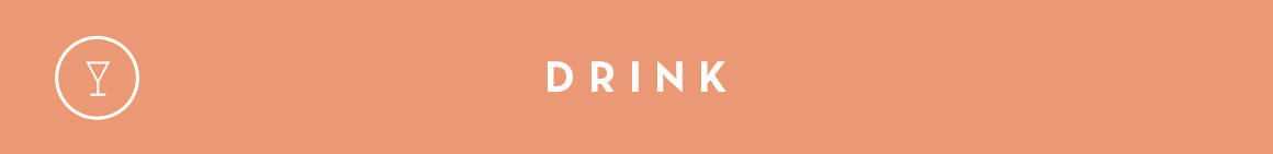 the-star_header-banners_metro_drink
