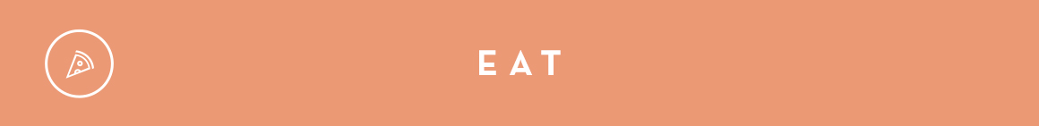 the-star_header-banners_metro_eat