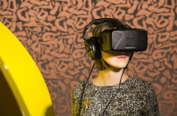 ngv_virtual_reality