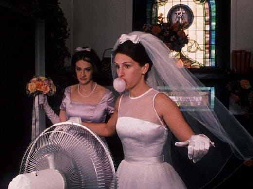 Best Wedding Movies.Best Wedding Movies Of All Time Brisbane Urban List