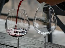 Swirl, Sniff, Sip | 6 Unmissable Wine Events To Hit Up This Spring