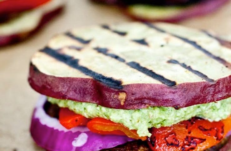 Best Health Food Store Melbourne Cbd