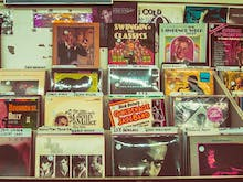 Everything You Need to Know About The Coast's Biggest Vinyl Celebration