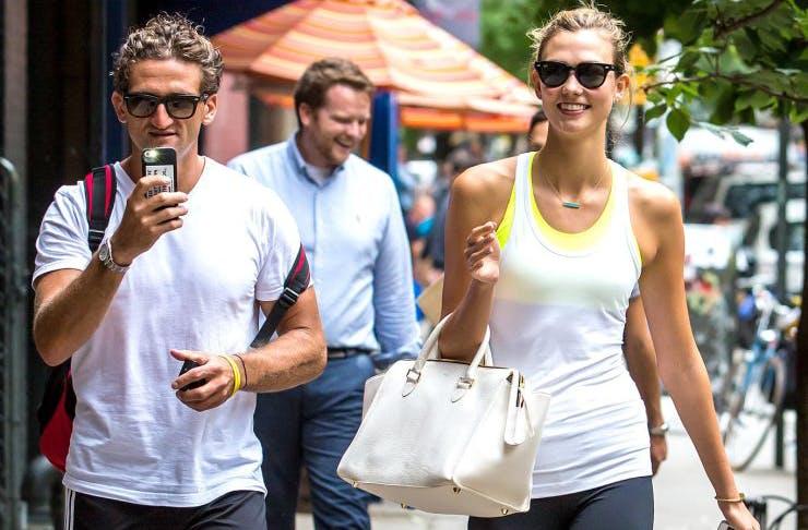 activewear, active wear, auckland active wear, how to ditch active wear habit