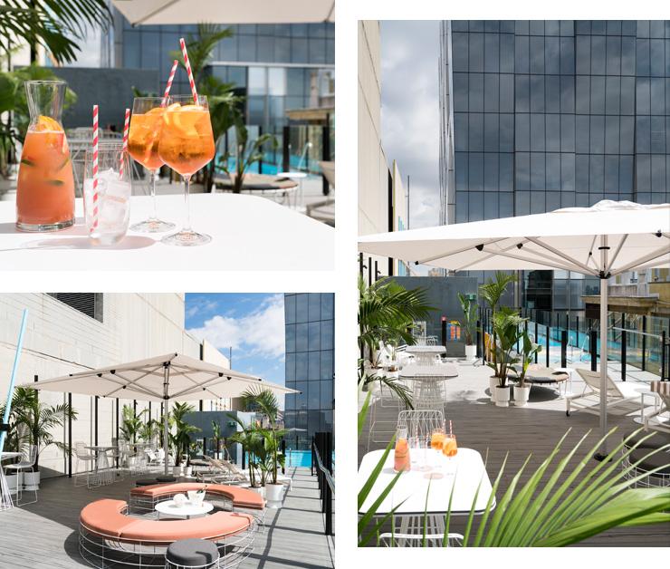 adelphi-hotel-melbourne