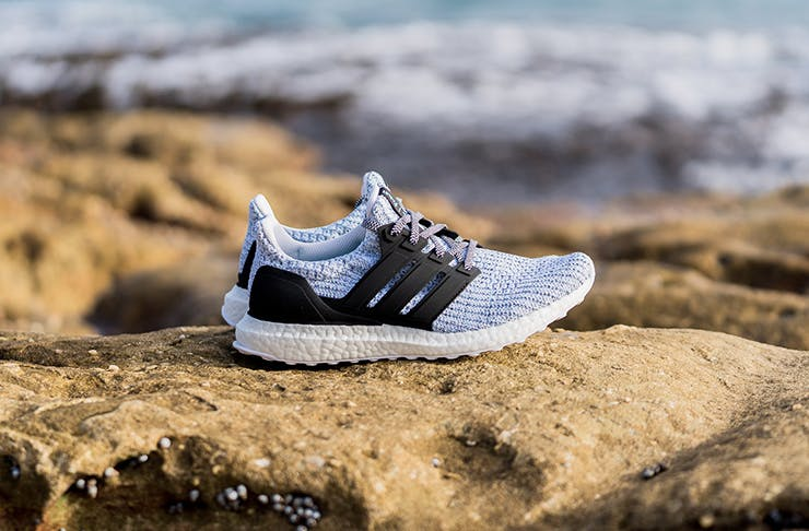 adidas-parley-oceans