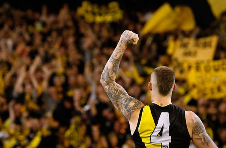 afl-grand-final-2017-thoughts