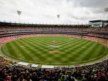 Keep Up To Date With The Latest On What's Happening With The 2020 AFL Season