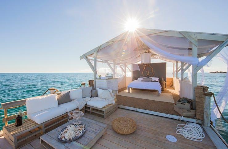 airbnb-queensland