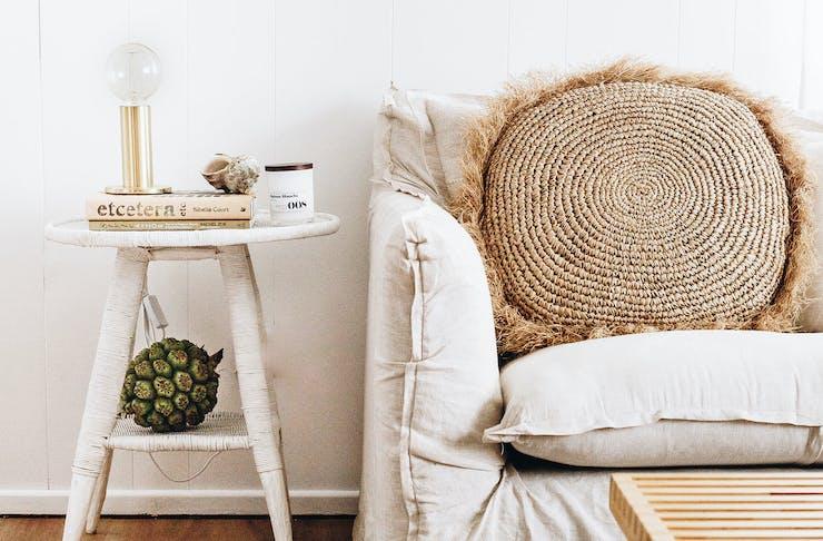 best-accommodation-noosa