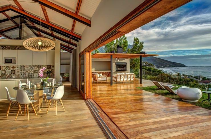 airbnb split payments