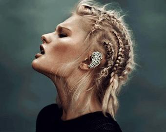 Togninis Hair Skin Body