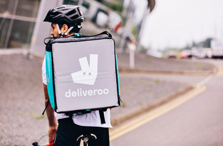 alcohol-delivery-melbourne