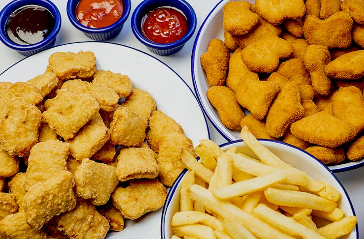 all-you-can-eat-nuggets-brisbane