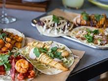 Loosen Your Belt For Brisbane's Best Bottomless Feeds