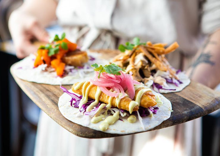 Loosen Your Belt For Brisbane's Best All-You-Can-Eat Feeds